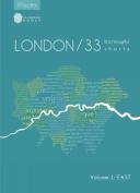 33 East: Volume 1: 33 East