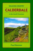 Calderdale, Walking Country