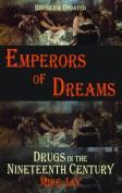Emperors of Dreams