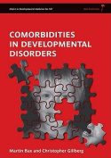 Comorbidities in Developmental Disorders