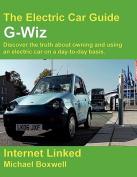 G-Wiz