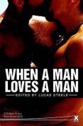 When a Man Loves a Man