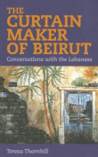 The Curtain Maker of Beirut