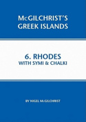 Rhodes with Symi & Chalki