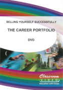 The Career Portfolio [Region 2]