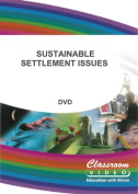 Sustainable Settlement Issues [Region 2]