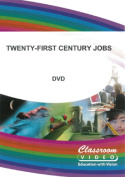 21st Century Jobs [Region 2]
