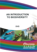 An Introduction to Biodiversity [Region 2]