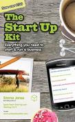 The Start-Up Kit