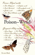 Poison-Wynd