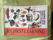 My First Learning Flipchart