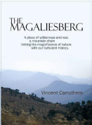 The Magaliesberg