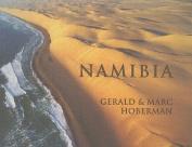 Namibia (Dumpy Book Series)