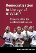 Democratisation in the Age of HIV/AIDS
