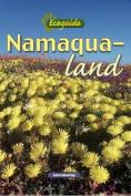 Ecoguide: Namaqualand