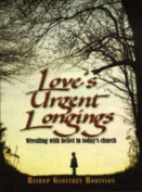 Love's Urgent Longings