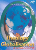 Theology and Globalisation