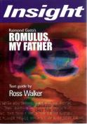 Romulus My Father, Raymond Gaita
