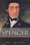 Richard Spencer