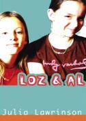 Loz and Al