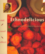Ethnodelicious!