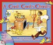 A Cook Cooks Chooks