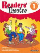 Reader's Theatre