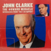 The Howard Miracle [Audio]