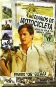 Diarios de Motocicleta [Spanish]