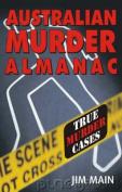Australian Murders