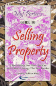 Myf Porter's Guide to Selling Property