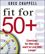Fit for 50+