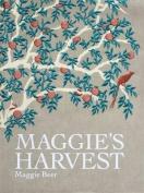 Maggie's Harvest