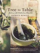 Tree to Table