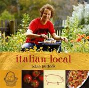 Italian Local