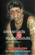 Crossroads and Roundabouts