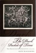 The Dark Pocket of Time