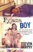 The Pyjama Boy