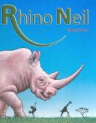 Rhino Neil