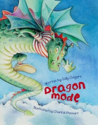 Dragon Mode