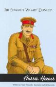 Aussie Heroes Sir Edward Weary