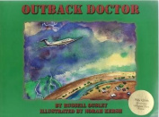 Outback Doctor