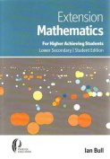 Extension Mathematics
