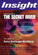 Kate Grenville's The Secret River