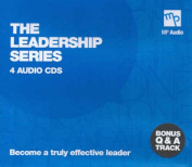 Management Press Audio Leadership Series