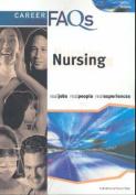 Career FAQs Nursing Victoria