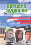 Careers@gov.Au