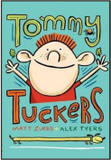 Tommy Tuckers