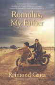 Romulus: My Father