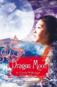 Dragonkeeper 3:Dragon Moon